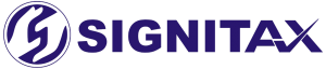 signitax logo